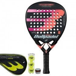 Bullpadel Vertex-2 W 2019