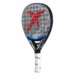 Pala Padel Drop Shot...